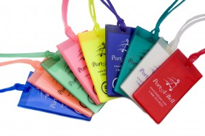 luggage_tags