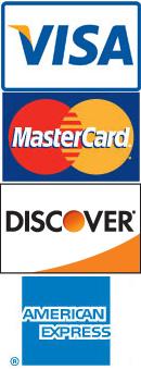 We-Accept-Visa-MasterCard-Discover-American Express